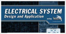 Electrical System Design and Application